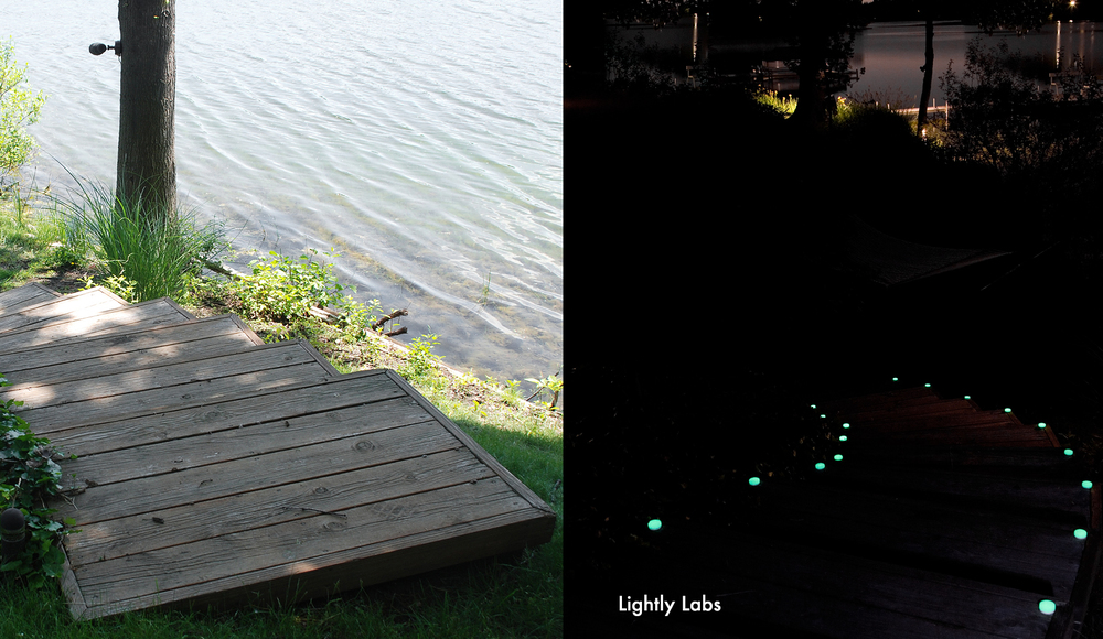 Lightly_Dock-Compare.jpg
