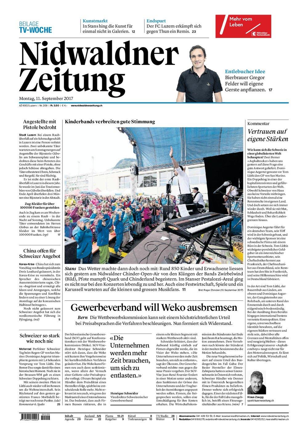 Nidwadner Zeitung_12.09.2017_Titelseite.jpg