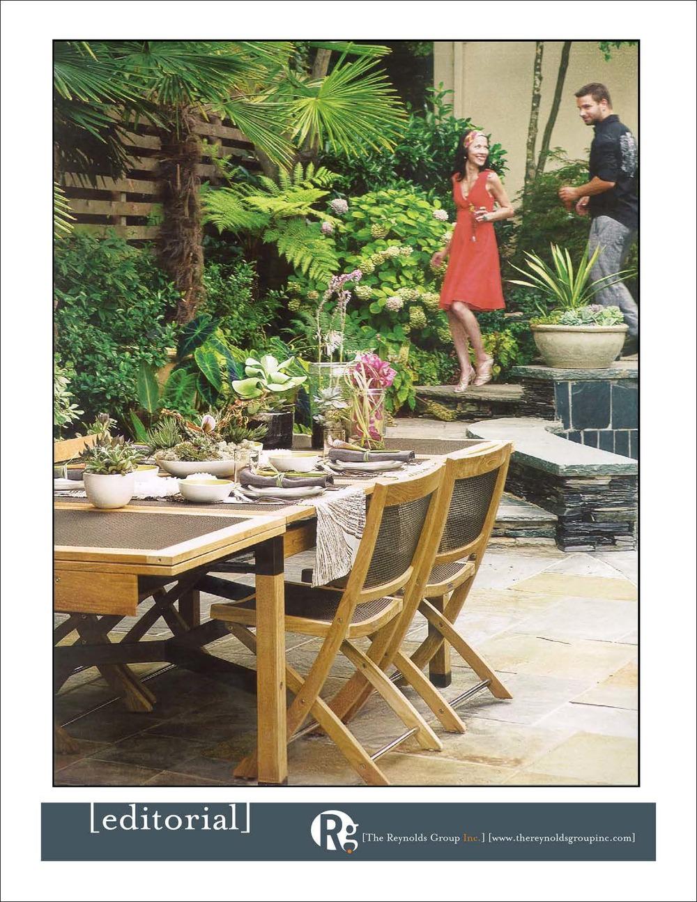 7.09.Garden Design_Page_3.jpg