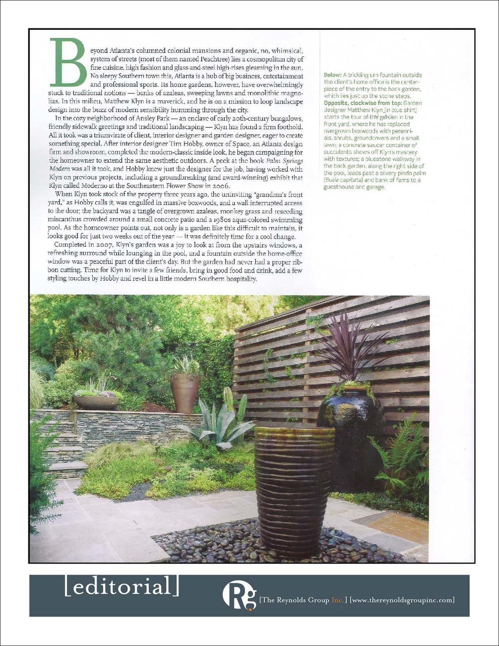 7.09.Garden Design_Page_4.jpg