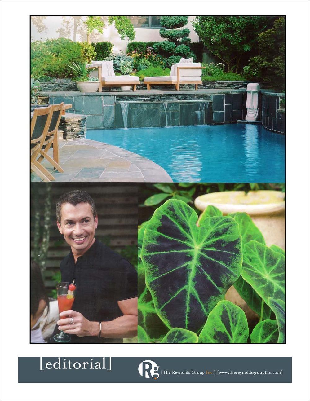 7.09.Garden Design_Page_6.jpg
