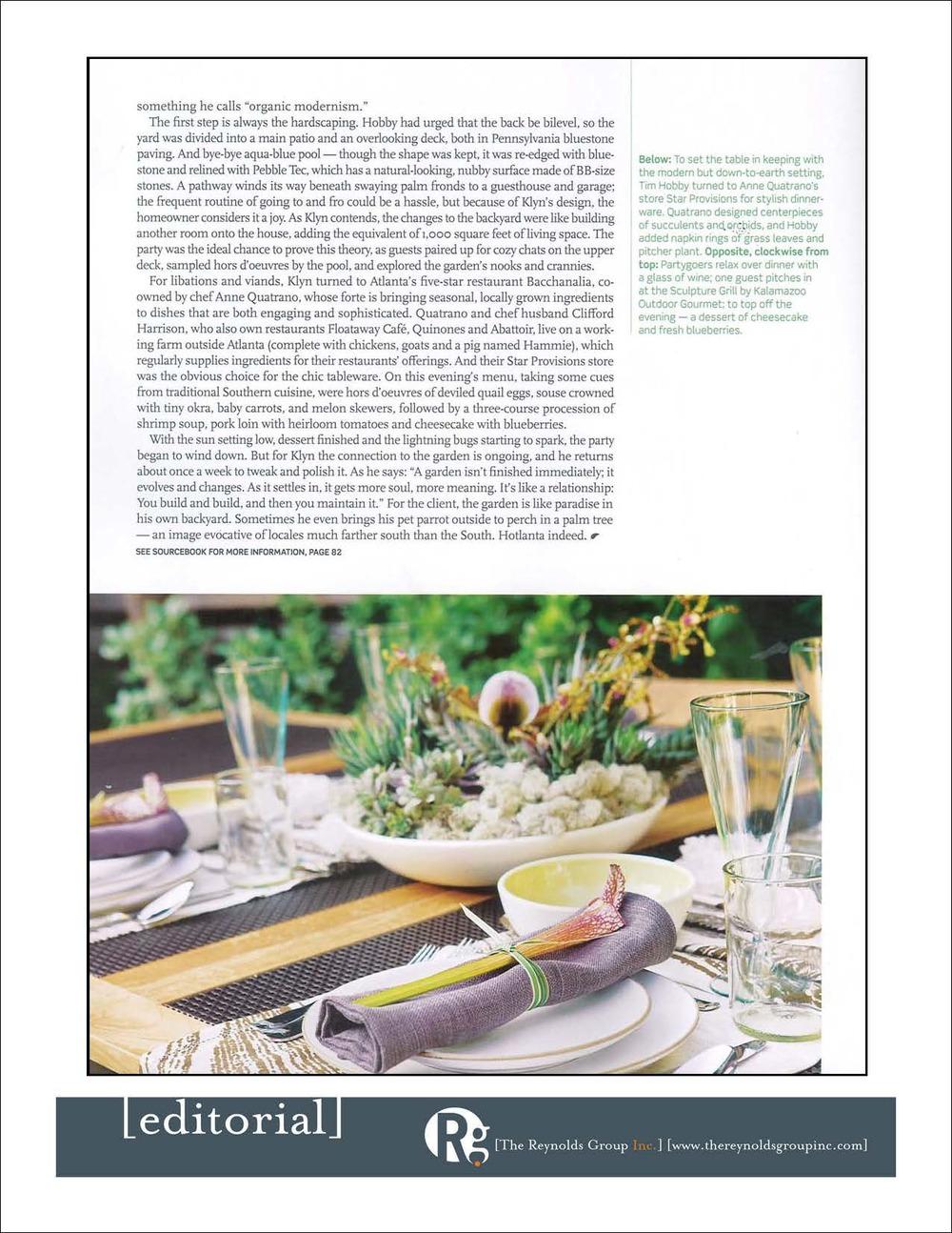 7.09.Garden Design_Page_8.jpg