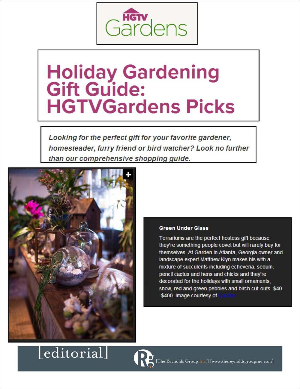 12.11.12.Garden.HGTVGardens.jpg