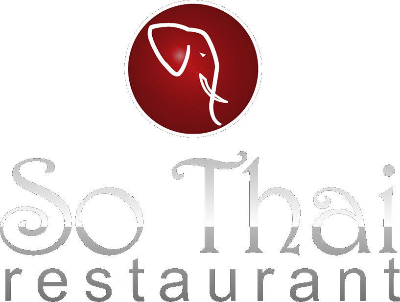 So Thai Restaurant Authentic Thai Food Waterford Michigan