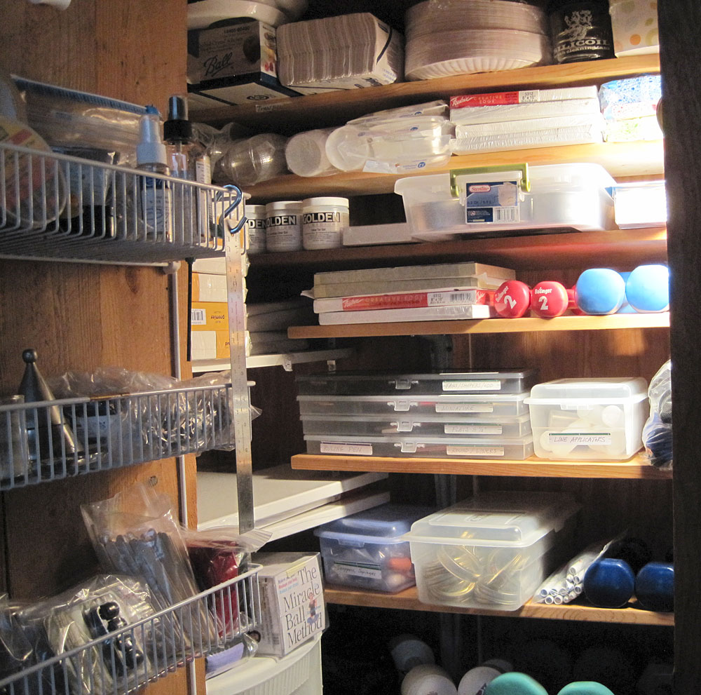 studio-organizing-02-cjmorgan.jpg