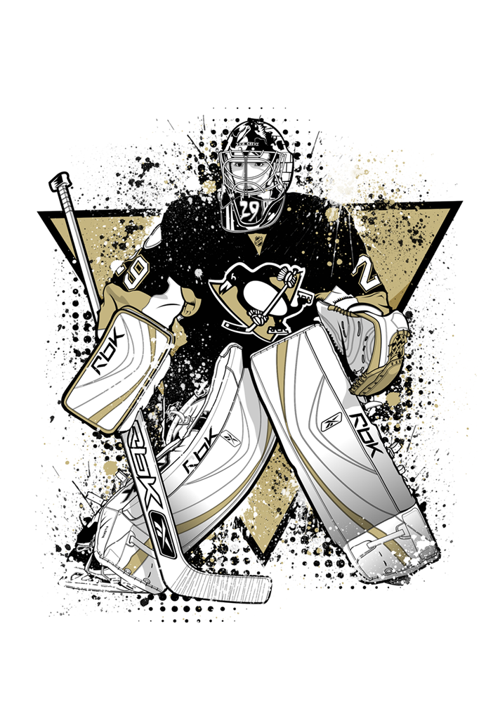 Stephen S - Fleury - 8x10.png