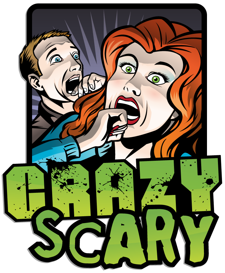Crazy Scary logo.png