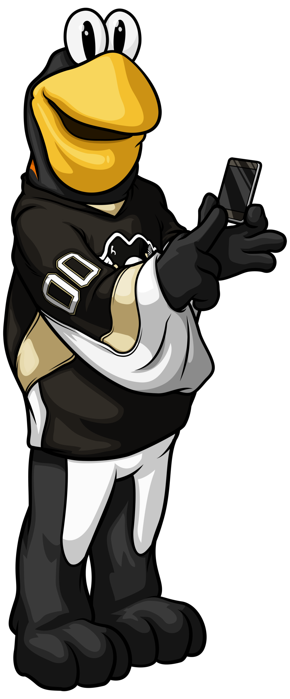 Iceburgh.png