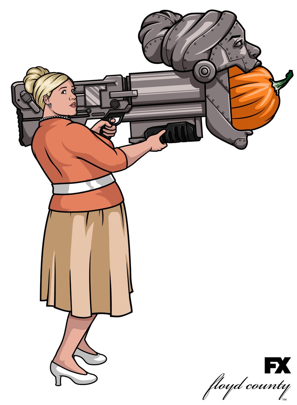 Pam_Launcher.jpg