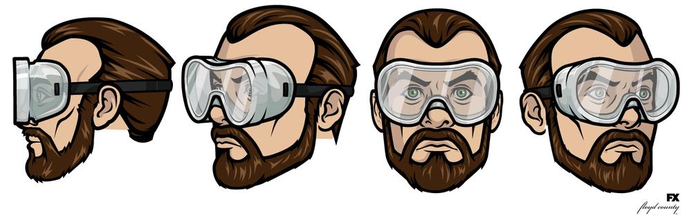 KR_Goggles.jpg