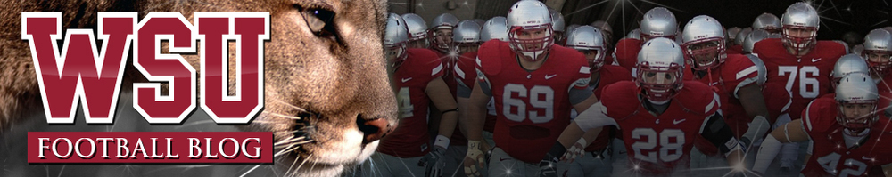 WSU Football Blog Banner.jpg
