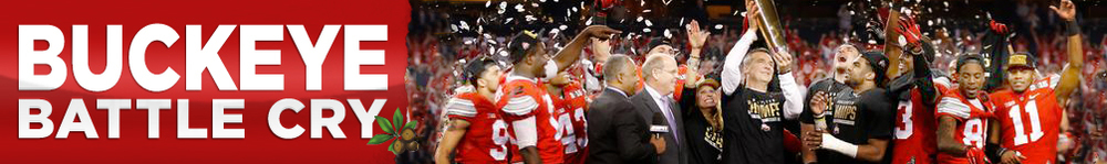 Buckeye Battle Cry Champs.jpg