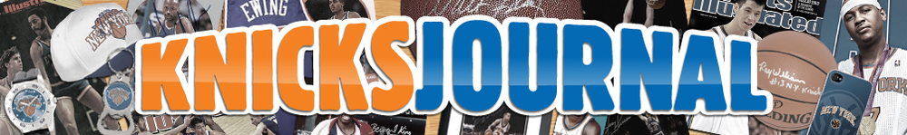 Knicks Journal banner.jpg