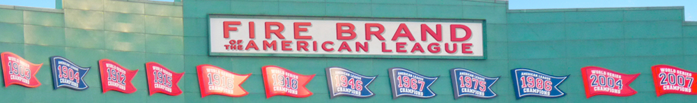 Fire Brand of the American League Banner_01.jpg