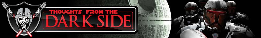 Dark Side Banner.jpg