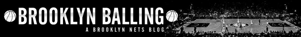 Brooklyn Ballin Banner.jpg