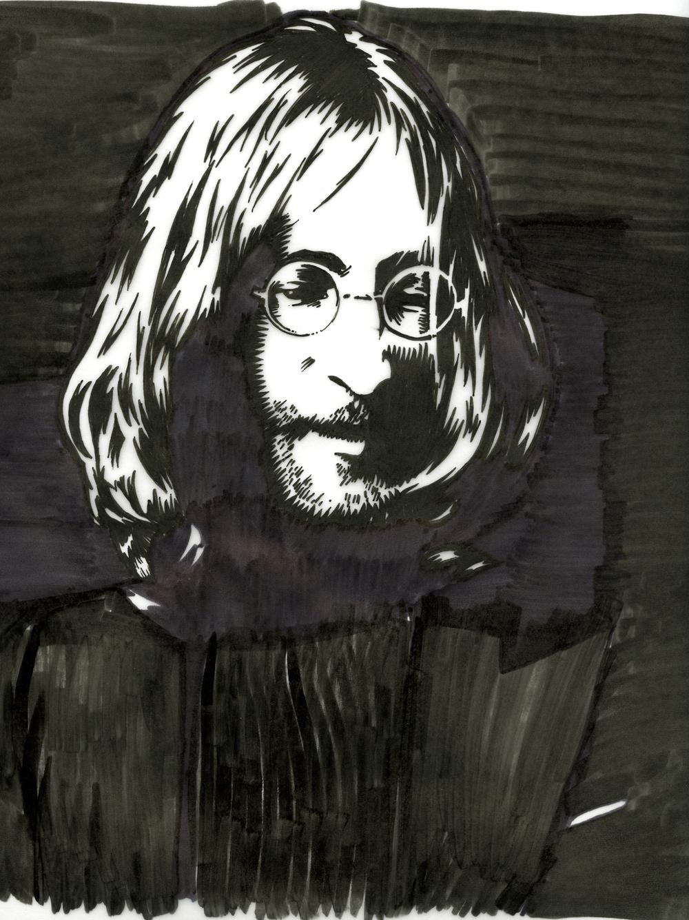 John Lennon781.jpg