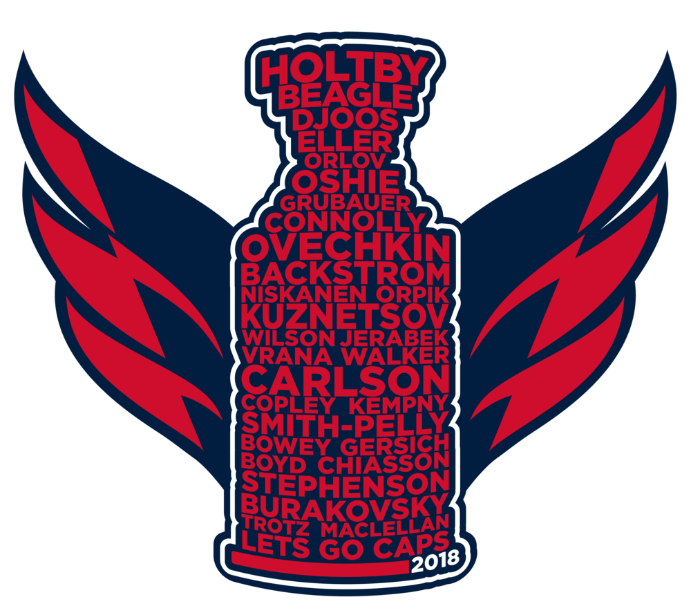 Caps_Sticker.png
