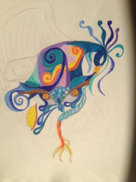 1a sketch beginning.JPG