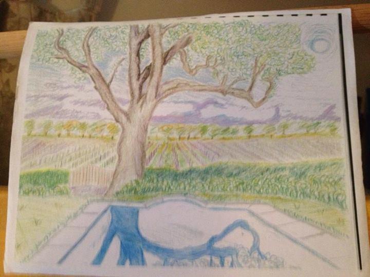 1b sketch.jpg