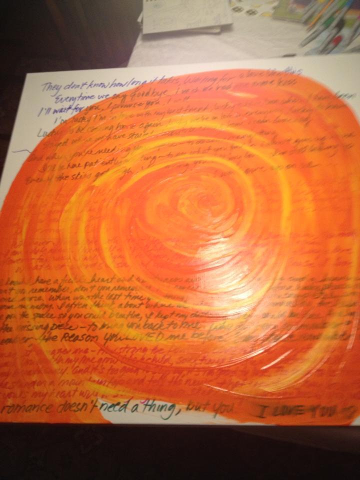 7 orange spiral.jpg