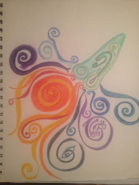 1 first sketch.JPG