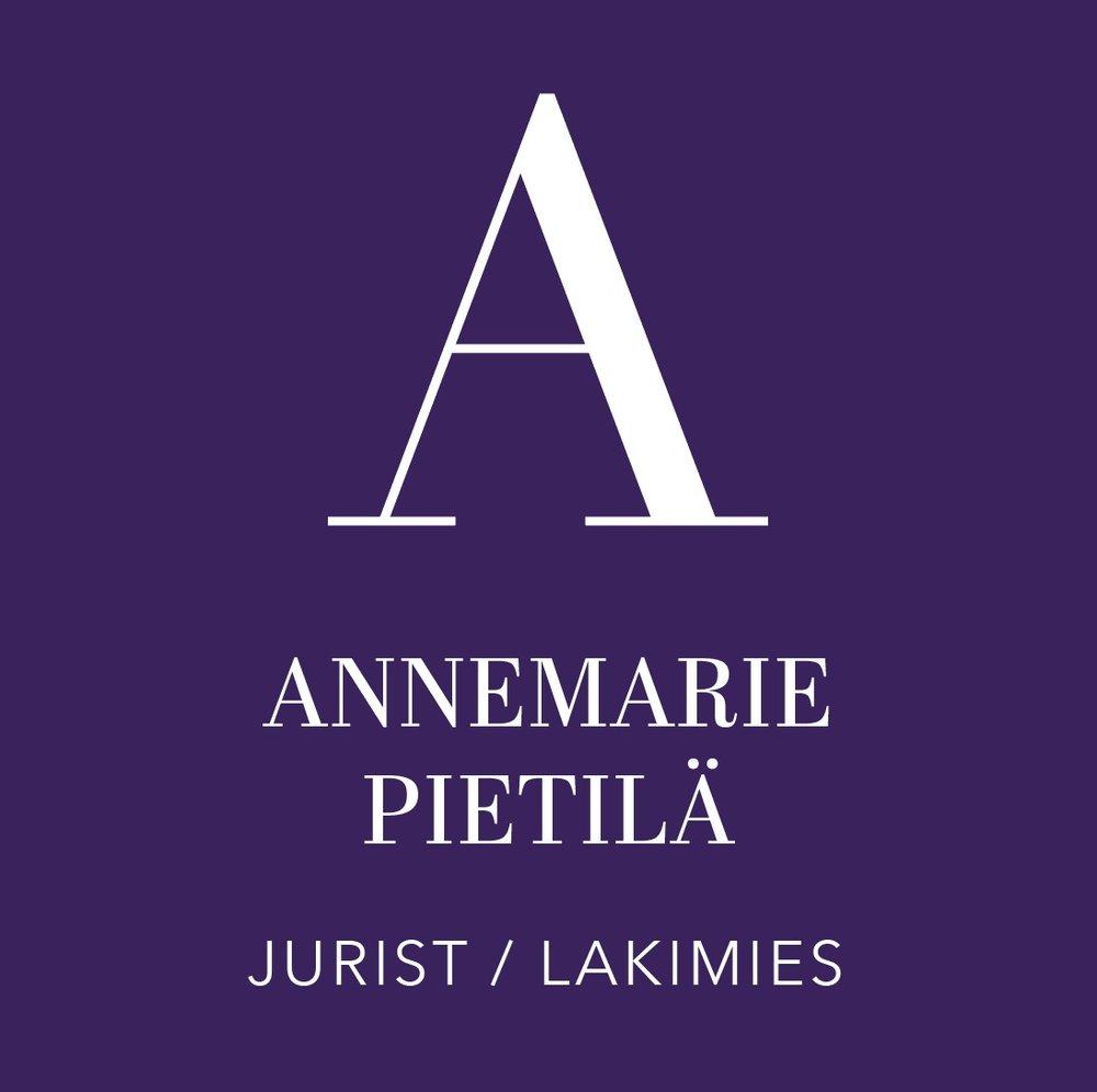 Oikeusapu_suomessa_lakimies_annemarie_pietila