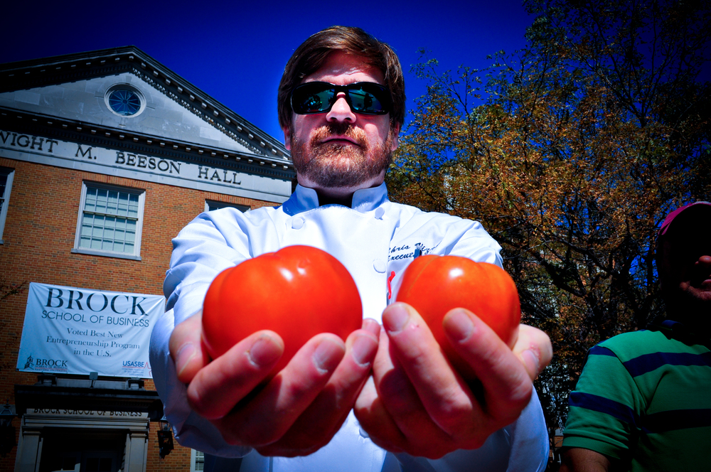 farmers-market-10-6.jpg