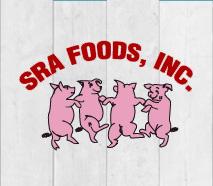 SRA Foods, Inc.