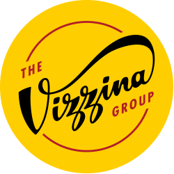 Vizzina-Logo.png