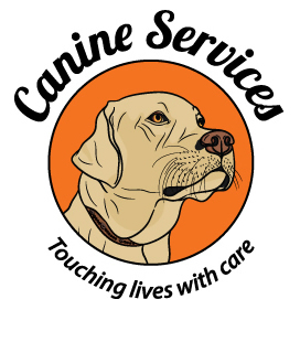 Canine Services, personal dog training in central New Jersey