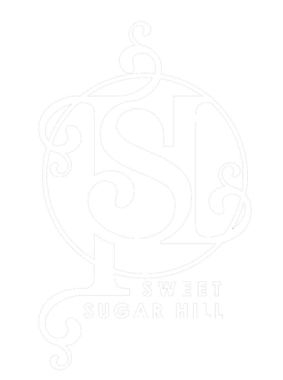Sweet Sugar Hill
