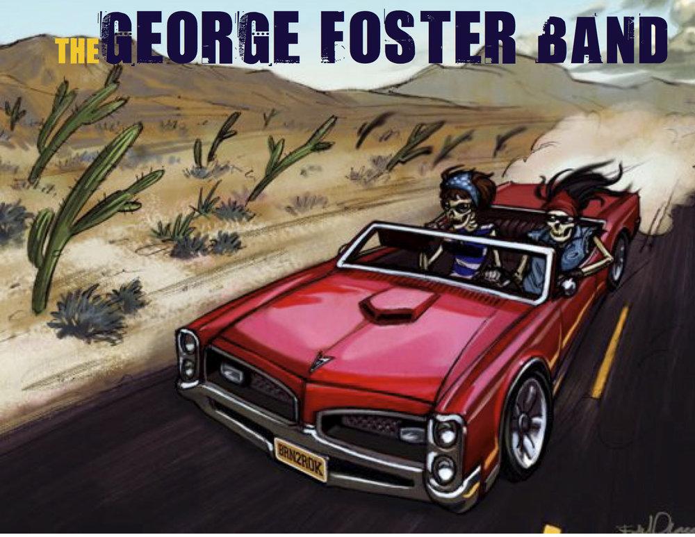 GFB Ferrari art.redo jpg.jpg