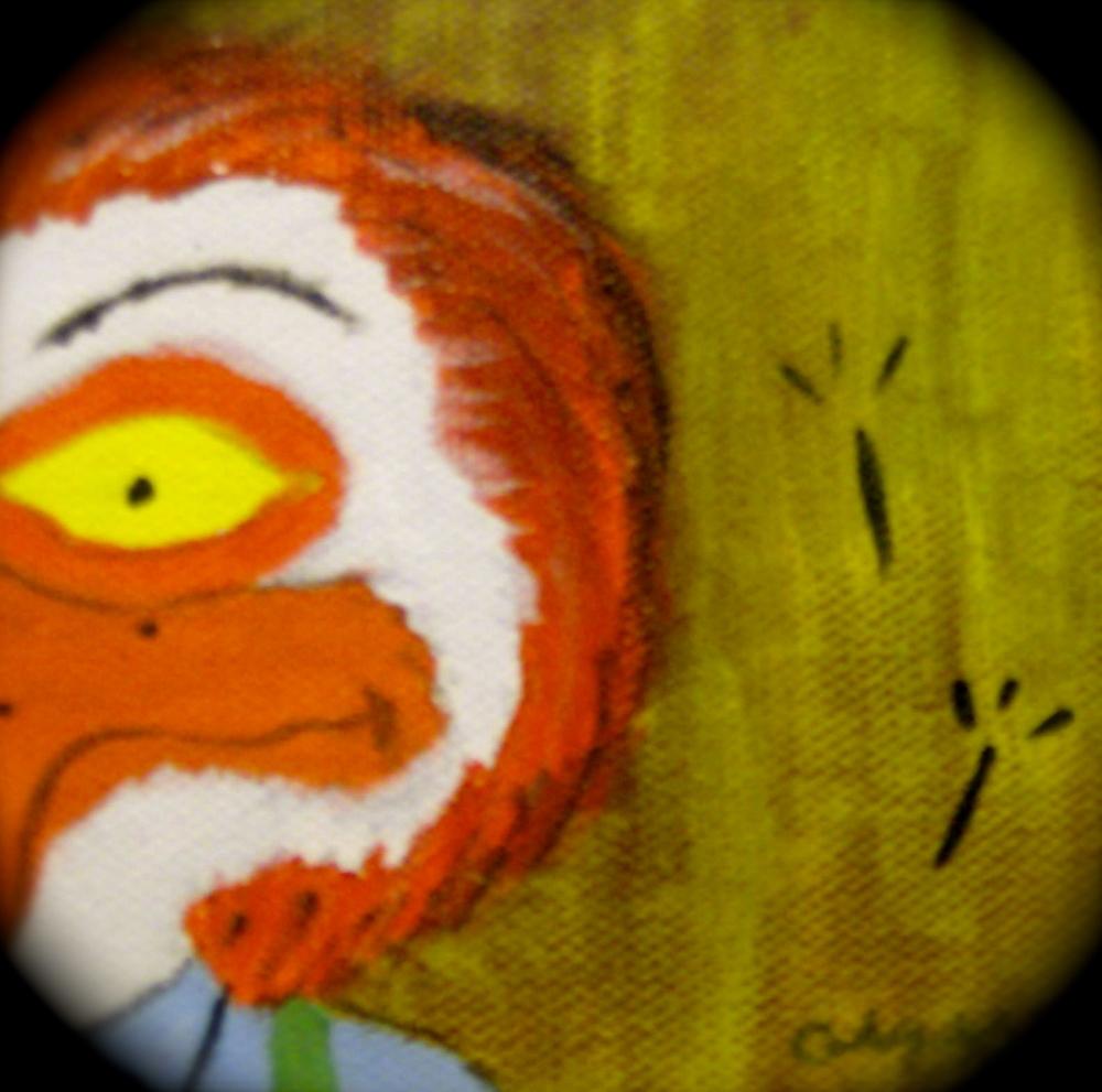 Mr. Chicker Painting 2.jpg