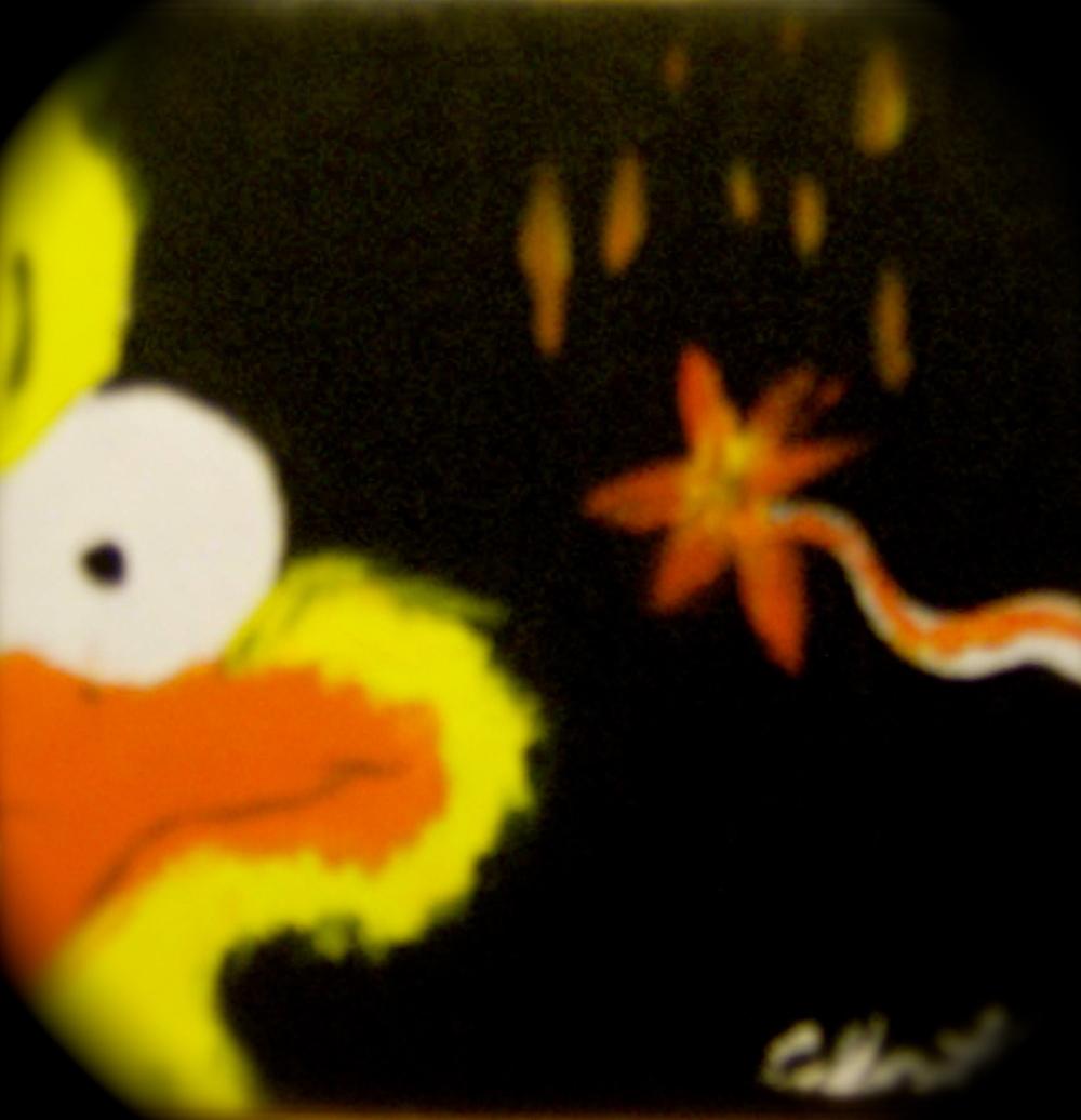 Speck Painting 2.jpg