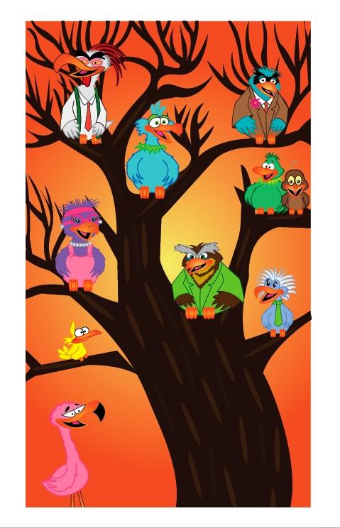 Bird Call Art (1).JPG