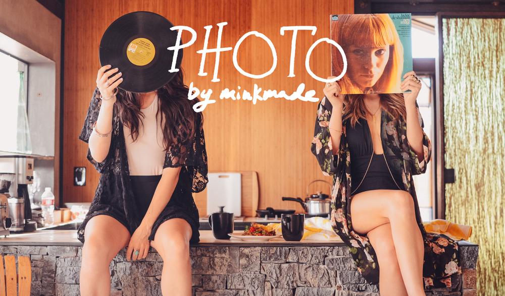 photobyminkmade4.png