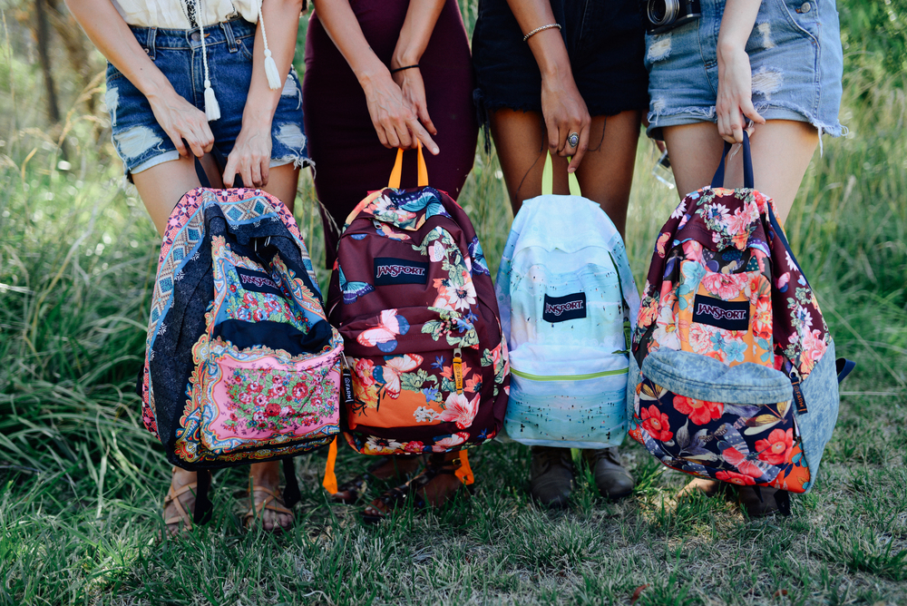 Jansport July 2016-5.jpg