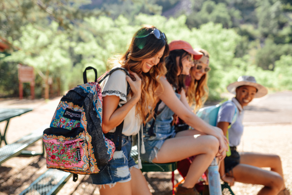 Jansport July 2016-24.jpg