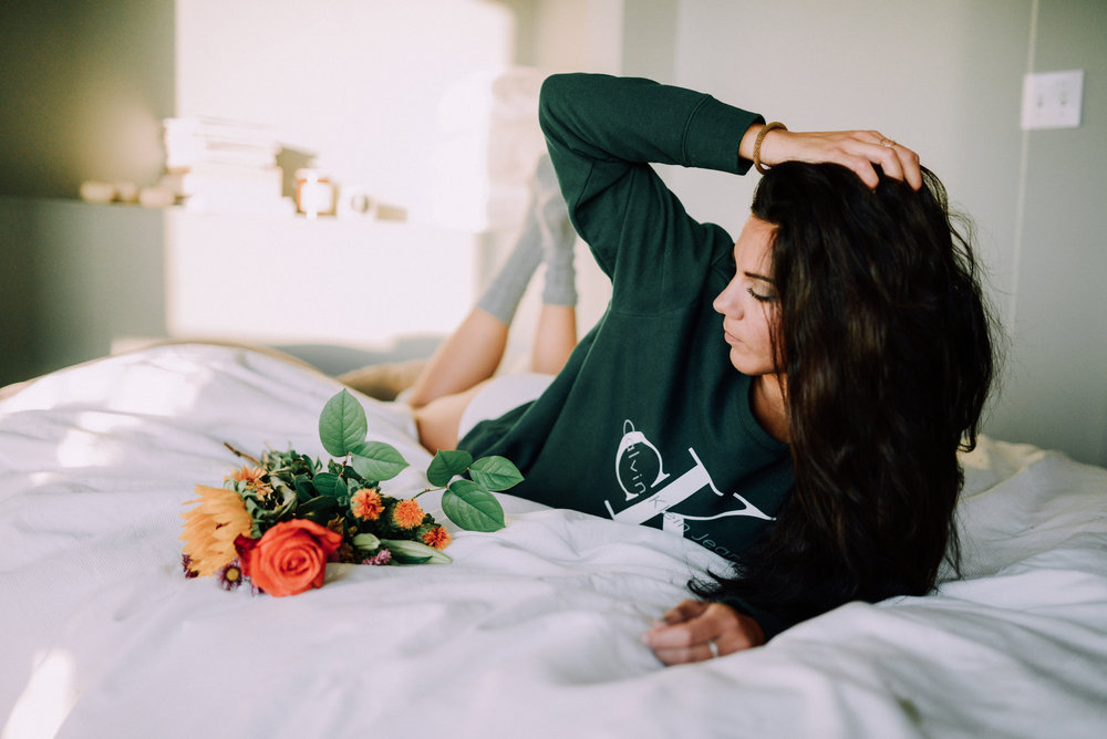 Aimee UO-32.jpg
