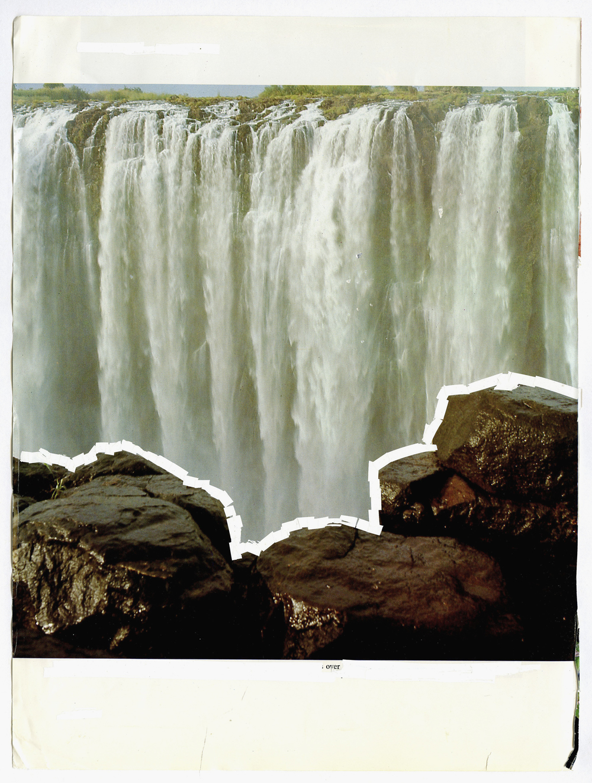 Africa_12.jpg