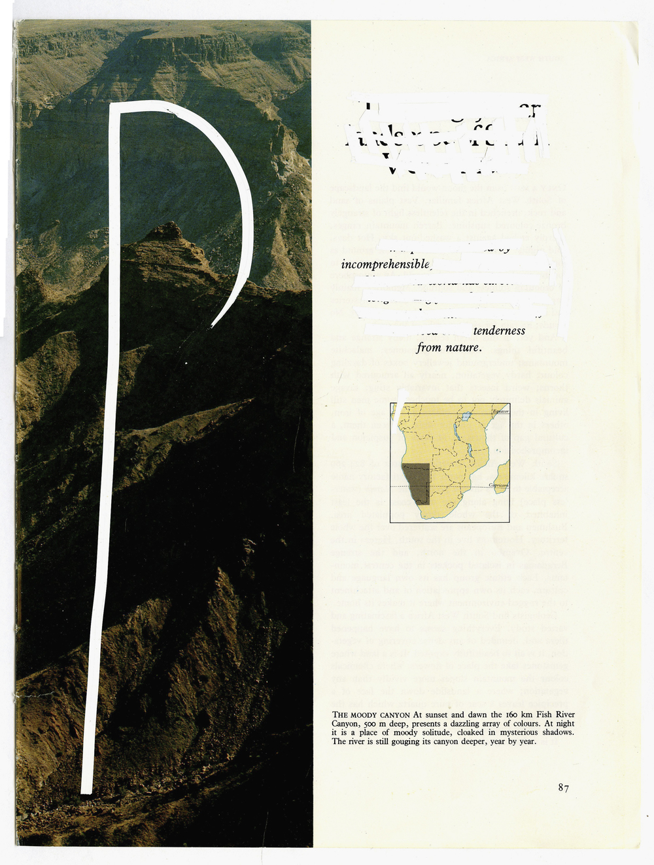Africa_28.jpg
