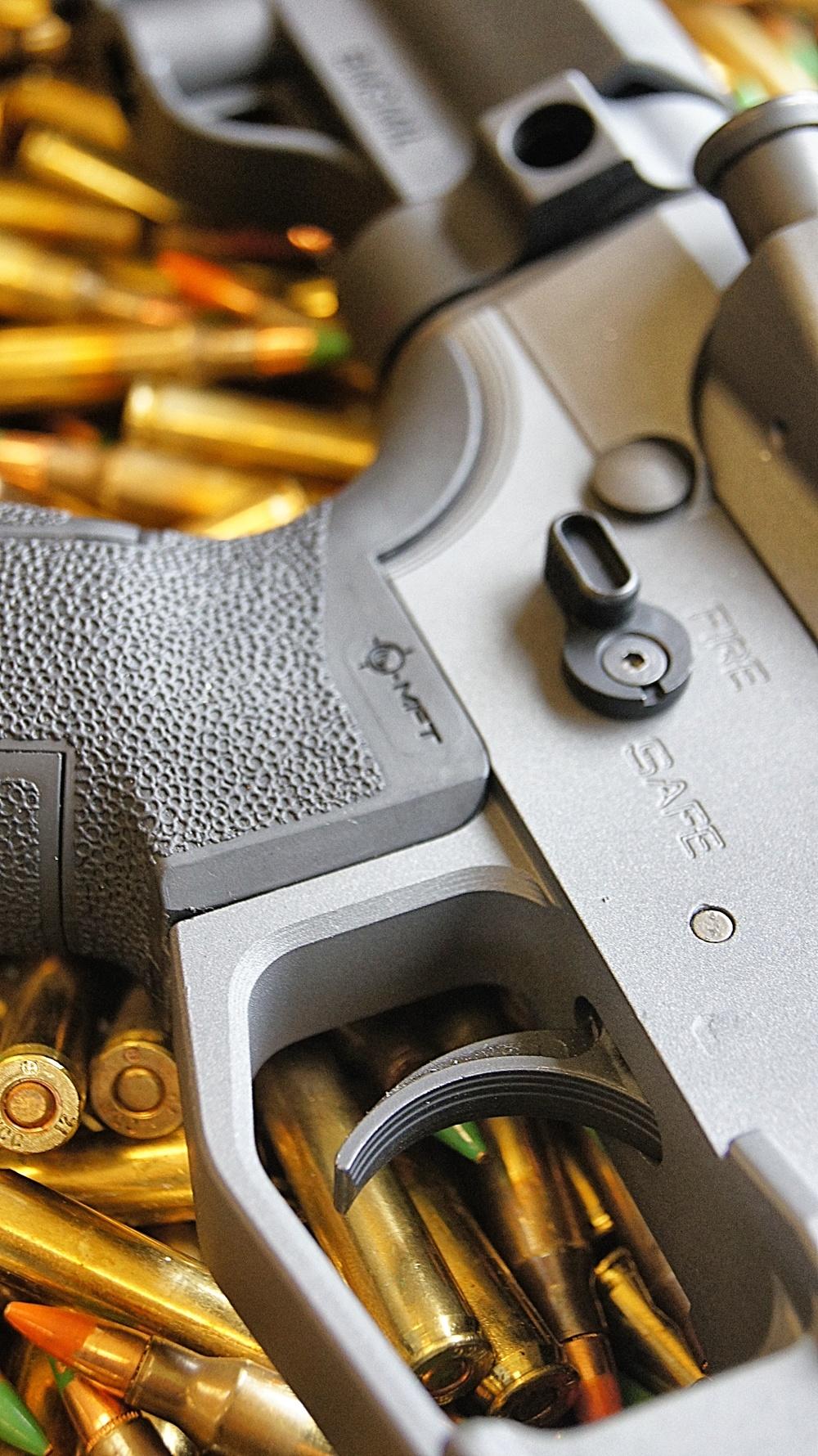 mft pistol grip.jpg