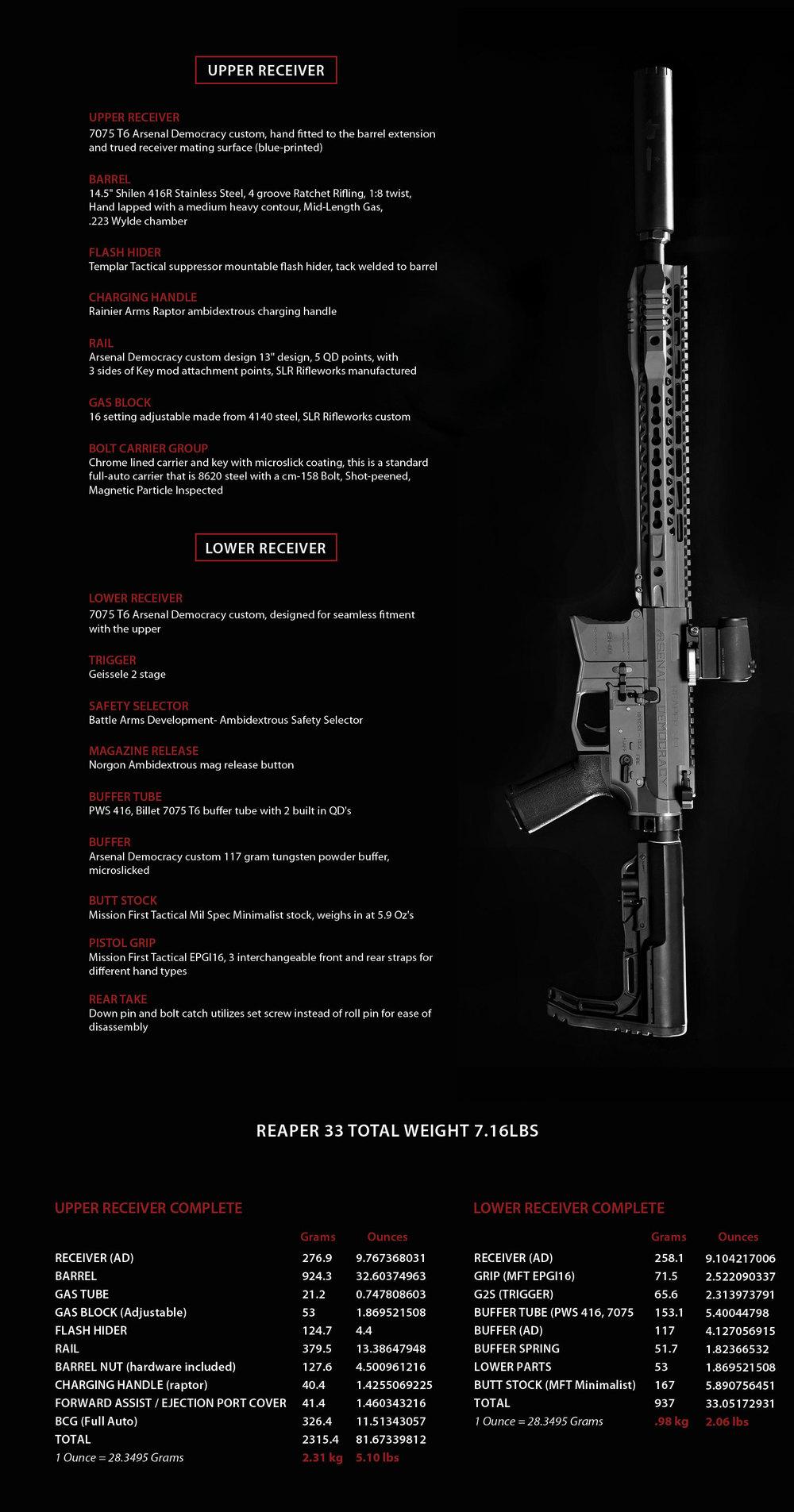 R33-Gun-2.jpg