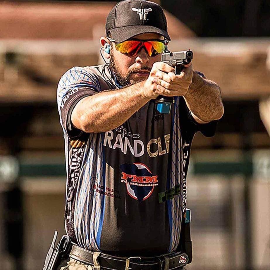 Shooter thumbnail.jpg