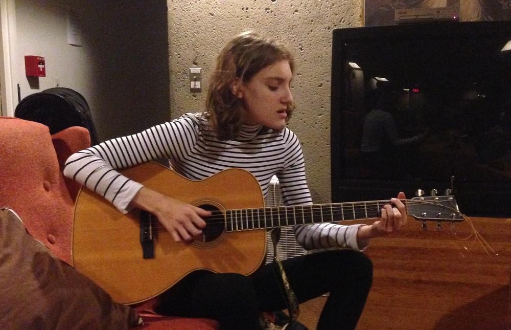 Emma Joy