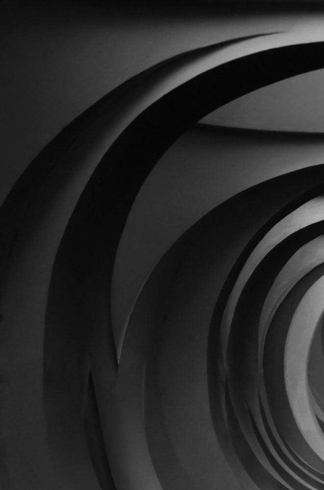 laura_thompson_curves_web05.jpg