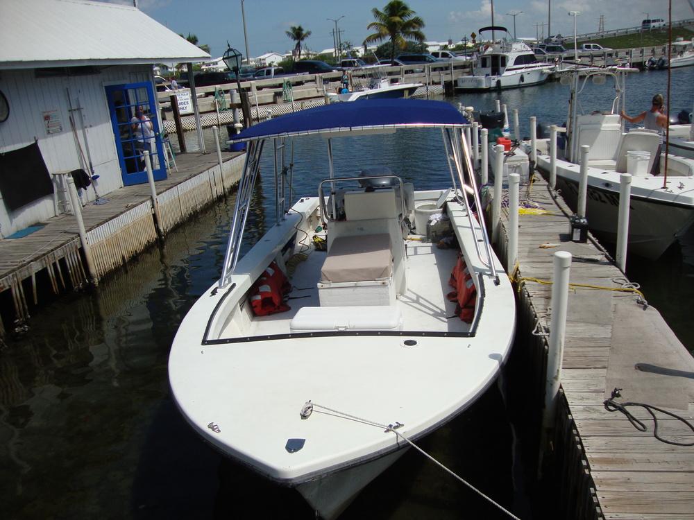 Boat DSC04628.JPG