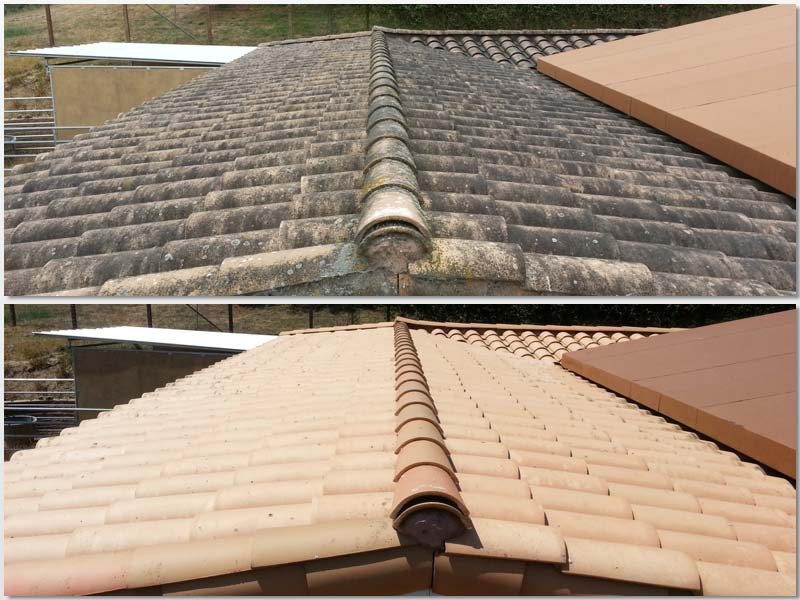 Damage-Free-Tile-Roof-Cleaning-Aptos.jpg
