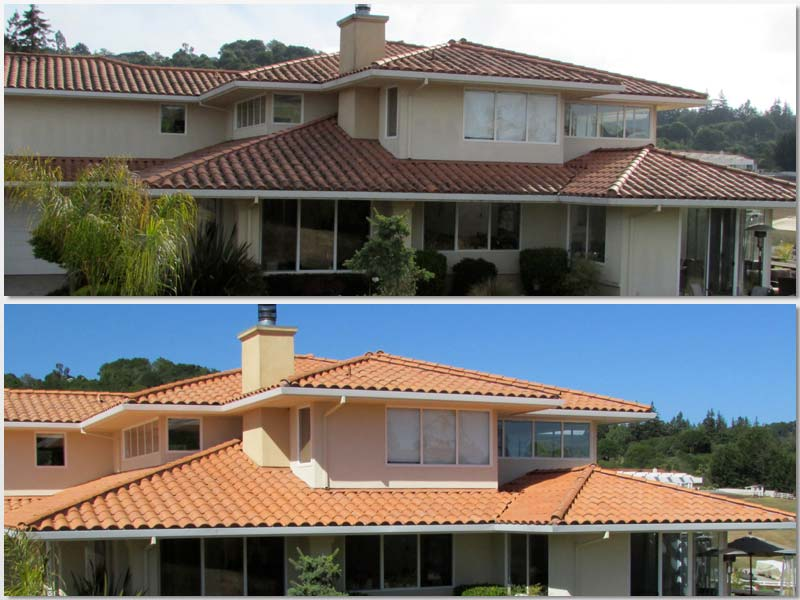 Non-Pressure-Tile-Roof-Cleaning-Aptos.jpg